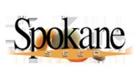 Spokane Seed