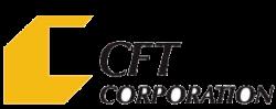 CFT Corporation