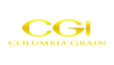 CGI Columbia Grains