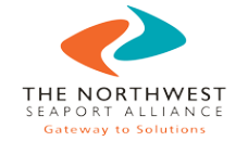 Northwest Seaport Alliance