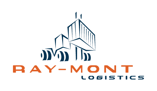 Ray Mont Logistics